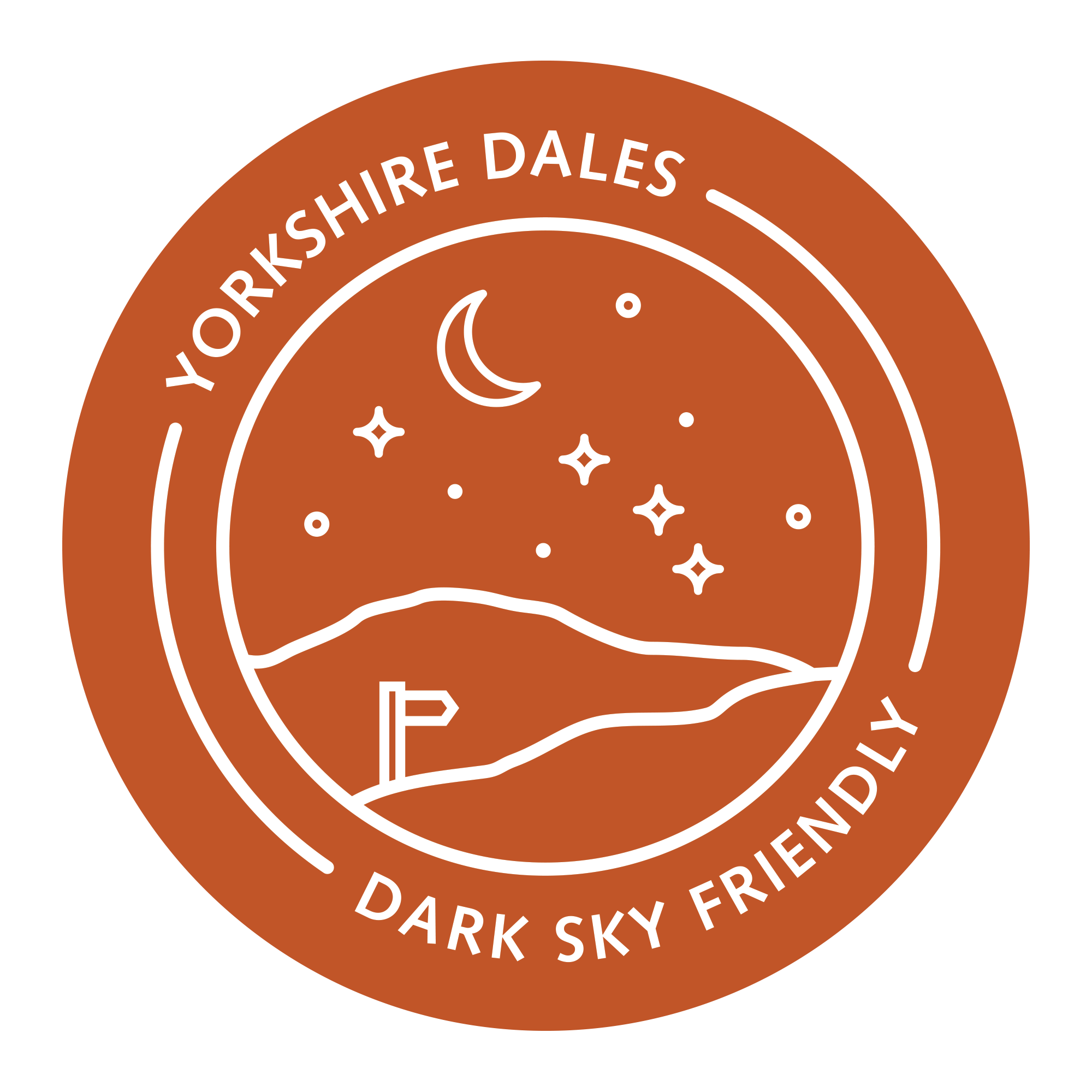 dark-sky-logo-orange